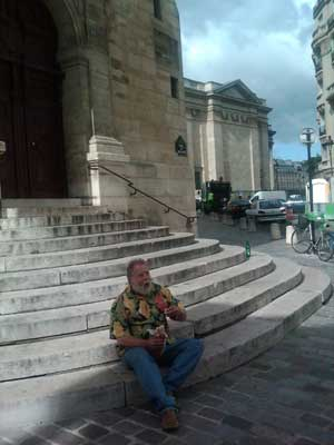 PARIS-steps-1.jpg