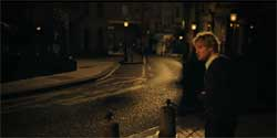 midnight-in-paris-1.jpg