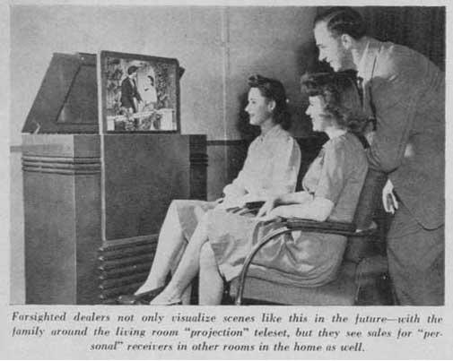 TV-Future.jpg