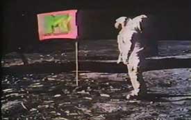 mtv-moon.jpg