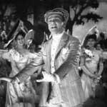 James-Cagney-George-M.jpg