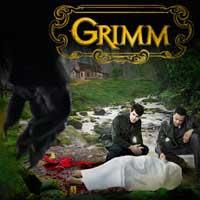 grimm-poster.jpg