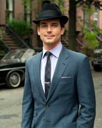 auction-fedora-matt-bomer-w.jpg