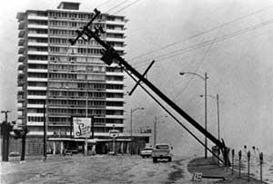 hurricane-cleo.jpg