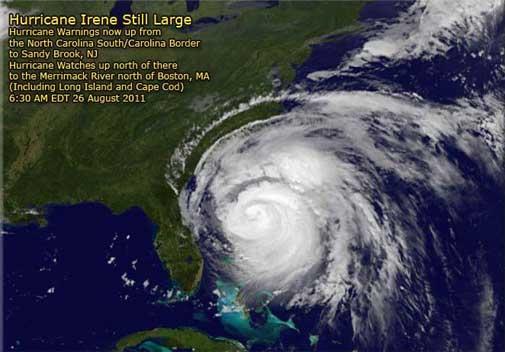 hurricane-irene-Ag-26-top.jpg