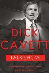 cavett-book.jpg