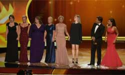 emmys-comedy-actresses.jpg