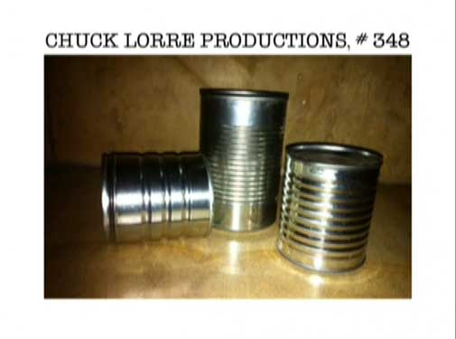 two-and-a-half-men-lorre-lo.jpg