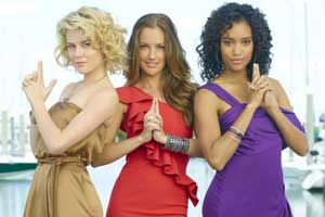 CHARLIES-ANGELS-ABC-2011.jpg