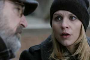 HOMELAND-Ep-1-carrie-briefs.jpg