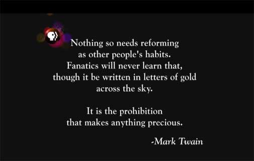 prohibition-mark-twain-.jpg