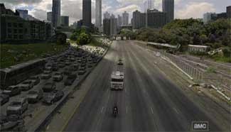walking-dead-s2-highway.jpg