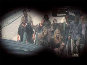 walking-dead-zombies-binocs.jpg
