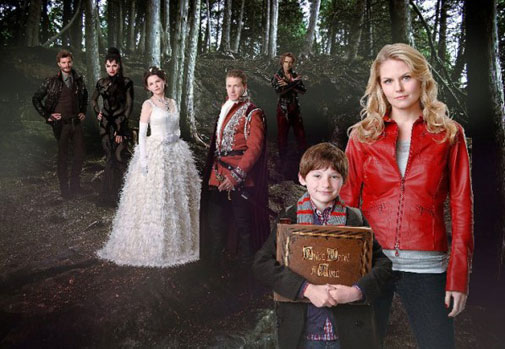 Once-Upon-A-Time-on-ABC-597.jpg