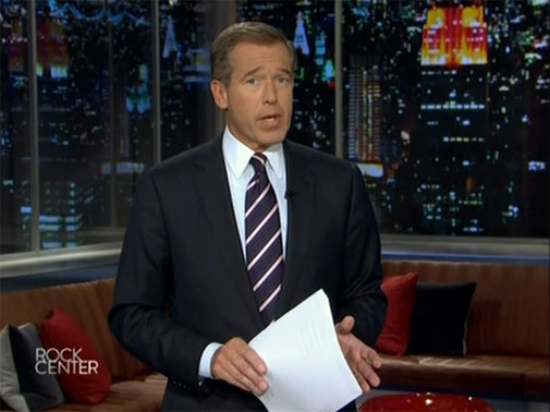 rock-center-brian-williams.jpg
