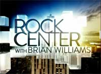 rock-center-title.jpg