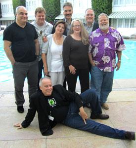 TVWW-LA-2011.jpg