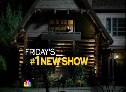 fridays-no-1-new-show-grimm.jpg