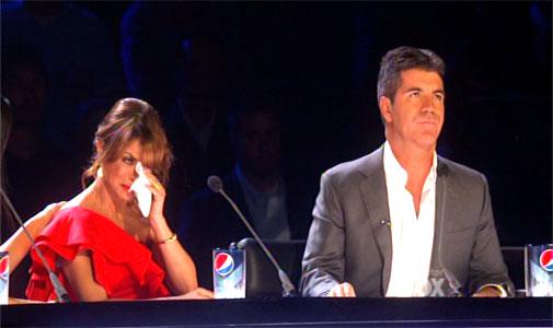 X-Factor-WS-Paula-meltdown-.jpg
