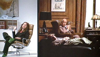Woody-Annie-Hall-therapists.jpg