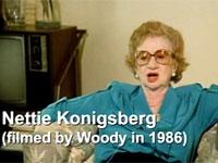 Woody-mom.jpg