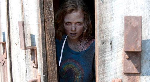 Walking-Dead-zombie-Sophia.jpg