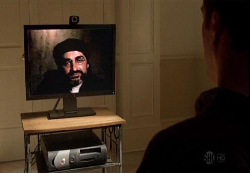 homeland-HD-TV.jpg