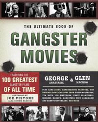 books-gangster.jpg