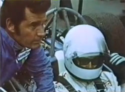 dick-smothers-racing-formul.jpg
