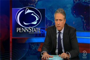 terry-daily-show.jpg