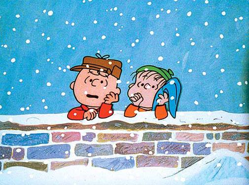 charlie-brown-christmas-wal.jpg