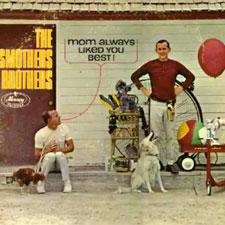 smothers-brothers-mom-LP.jpg