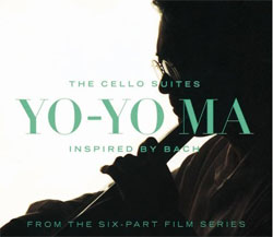 yo-yo-ma-cello-suites.jpg