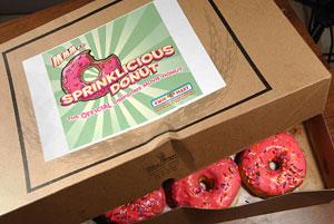 simpsons-donuts-box.jpg