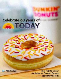 today-doughnut.jpg
