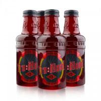 tru-blood-drink.jpg