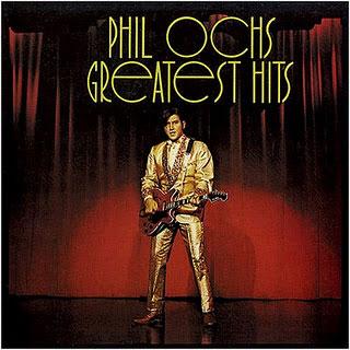 Phil-Ochs-Greatest-Hits.jpg