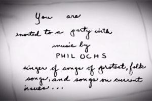 phil-ochs-invite.jpg