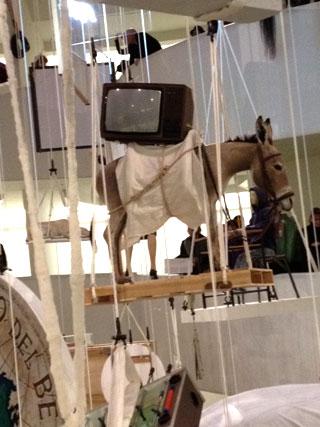 beast-of-TV-burden.jpg