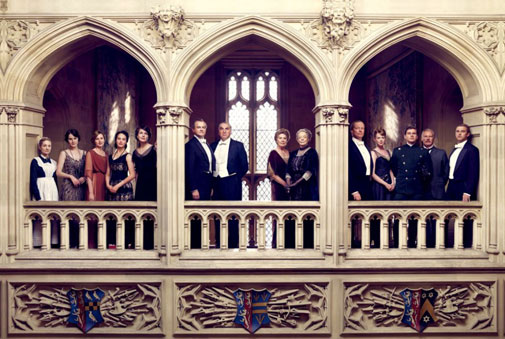 Downton-Abbey-new-top.jpg