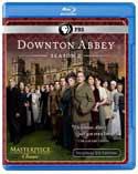 downton-abbey-dvd-blu-ray-2.jpg