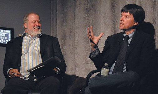Burns-and-Bianculli-2012-Kr.jpg