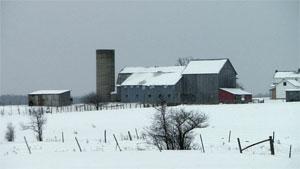 amish-winter-12-F28.jpg