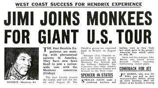 Monkees-Hendrix.jpg