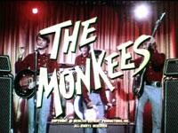 Monkees-TV-logo.jpg