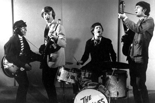 Monkees-bw.jpg