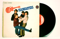 Monkees-headq.jpg