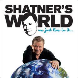 ShatnersWorld_logo.jpg