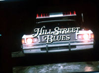 Hill-Street-Blues-tv-01.jpg