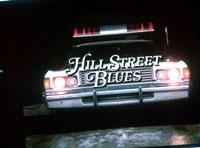 Hill-Street-Blues-tv-01.jpg
